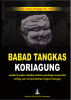 Cover for Babad Tangkas Koriagung